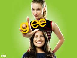 Rachel and Quinn